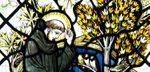 La fraternité franciscaine « Notre Dame des Oliviers »