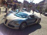 Festival Bugatti 2015 - Jour 1
