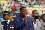 Pour demeurer la 1ère force politique au Bénin : Les Fcbe fredonnent le refrain de la mobilisation