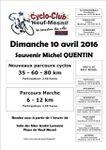 C'est demain... à Neuf-Mesnil !