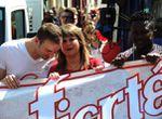 Metz : Une politique de lutte contre les discriminations incohérente et à contre courant !