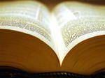 Je veux écrire un livre avec mes expériences de vie chrétienne