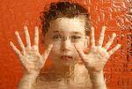 16/04/2015:Sénat/ Question écrite N° 15782 /Lutte contre l'autisme/ Hervé Poher