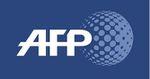08/03/2016:  Revue de presse/ AFP !