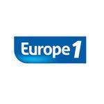 08/03/2016: Revue de presse... Europe 1