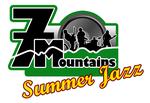 7 Mountains Summer Jazz 2016 - das H&H ist dabei!