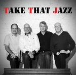 "Bonner Jazz-Quartett ""Take That Jazz"" im H&H"