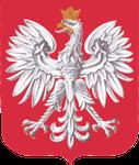 Messe des Polonais Casseneuil 3 mai 2015
