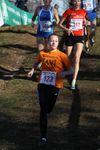 Campaccio 2015 (58^ ed.). Federica Del Buono tra le top runner da tenere d'occhio