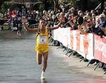 Mezza Maratona Internazionale delle Due Perle 2015. Il campione di Assindustria Pertile vuole cercherà di imporsi per la quarta volta