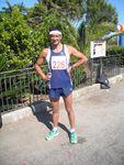 Treviso Marathon 1.2 2015. In più di 5000 allo start, domenica 1° marzo. Con l'inaugurazione dell'Expo, partito ufficialmente l'evento