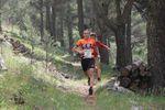 Circuito Ecotrail Sicilia 2015. La carovana del trail siciliano targato Sportaction fa tappa di festa a Piana degli Albanesi