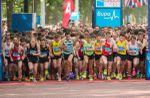 BUPA Westminster 10.000 2015. Andy Vernon e Jo Pavey vincono alla BUPA London 10.000, laureandosi Campioni britannici 10 km su strada 2015