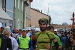 Nove Colli Running 2015. Maurizio Ghidini e la follia della Nove Colli