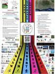 Etna Endurance UNESCO 2015. Rosario Catania pronto allo start per una grande, poliedrica, impresa di endurance in cui l'Etna sarà percorso in su e giù, in lungo e largo