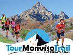 Tour Monviso Trail 2015 (3^ ed.). Corre il conto alla rovescia: quest'anno il giro completo del Monviso