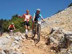 Duathlon Off Road 2015 (4^ ed.). A Piano Battaglia (Palermo), una combinazione di trail e MTB il 13 settembre, con la presenza di  elementi di punta nella disciplina