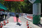 Ecomaratona di Monte Sole 2015 (1^ ed.). Tra Borghi e Boschi, per non dimenticare. Domenica 27 settembre
