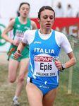 Garda Trentino Half Marathon 2015 (14^ ed.). Settimana clou prima dello start. Intervista a Giovanna Epis che sfiderà le top runner tedesche