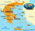 GRECE: NOUVELLES PROPOSITIONS DE TSIPRAS
