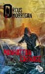 Orcus Morrigan : Manhattan carnage