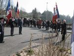 COMMEMORATION 19 MARS