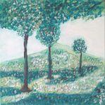 Victorita DUTU peintures