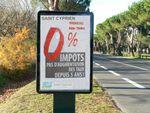 Saint-Cyprien valait bien une promesse ...