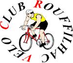 Circuits des Combettes à Rouffilhac (près Gourdon)