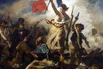Valeurs démocratiques de la France : conseil municipal bâclé à Bagnolet, hier soir