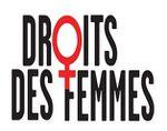 Anne Zélensky : Faut-il désespérer des féministes ?