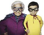 WE100 ou comment préparer notre société au bien vieillir