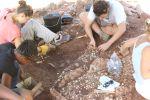 Prochaine campagne de fouilles à Acoua