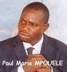 Interview de Paul Marie Mpouélé à SEVERINNEWS