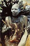 Economie : Le Nkani Akota Niongo, Atala Te
