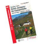 GR® 65 : une nouvelle édition du Genève - Le Puy