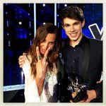 Revoir la finale The Voice 4 France en streaming - Lilian vainqueur