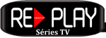 Séries en streaming : Episodes entier sur youtube & dailymotion (official)