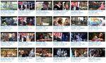 NRJ12 replay: revoir les émissions & programmes en streaming