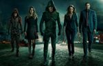 Arrow - saison 4 - épisodes en streaming sur Tf1.fr (replay)