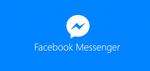 Facebook Messenger, l'appli qui vous suit à la trace