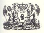La promotion du peuple corse et de ses droits (conf. de presse du 28.X.15)