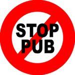 désolée pour la Pub :-(