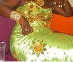 Quatre (4) choses que vous ne saviez pas sur les femmes sénégalaises