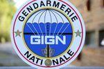 Deux gendarmes français du GIGN blessés dans une fusillade au Tchad