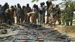 Tchad : un projet de loi antiterroriste