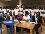 Etudiants tchadiens de 2iE : Une semaine après, ils ne veulent pas « céder »