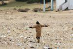 Sac plastiques en Algérie: Il faudrait traiter la maladie et non seulement ses symptômes...
