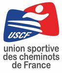 Challenge USCF d'Athlétisme (Evian les Bains, 22/06/17)