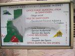 OPH St Ouen : rassemblement contre la privatisation de l'OPH